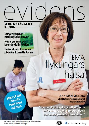 sjuk sköterska kön tonåring